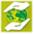 Logo environnement LABO FRANCE