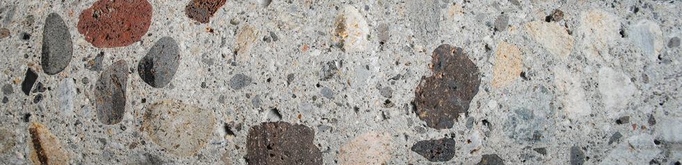 Traitement Préventif Anti-Termite.