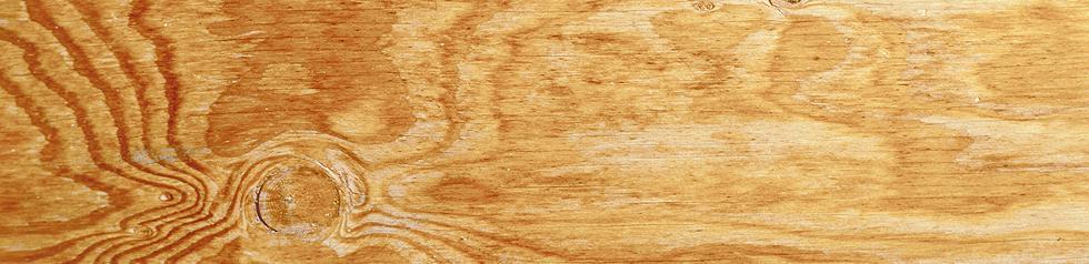 Dégrisseur de bois instantané. Prêt à l'Emploi.