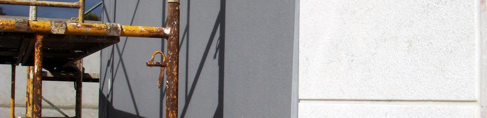 Protection Incolore Anti Graffiti.