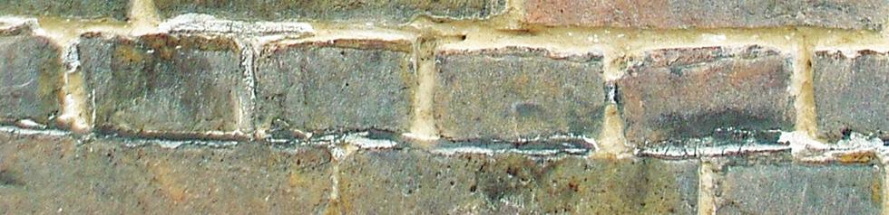 Rénovation des Façades et Toitures.