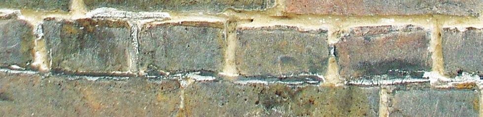 Ciment à Prise Ultra Rapide.
