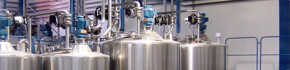 Antigel Pour Circuit d'Eau. Inhibiteurs de Corrosion.