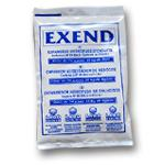EXEND