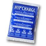 HYP'CHARGE